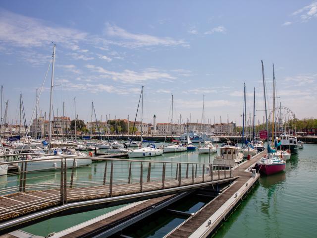 Ptit Bleu La Rochelle Tourisme Agence Les Conteurs 28