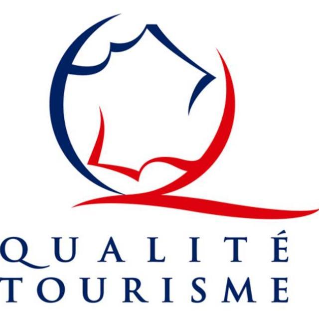 Qualite Tourisme Francia