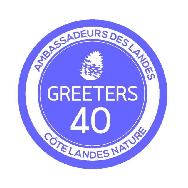 Greeters | Côte Landes Nature Tourisme