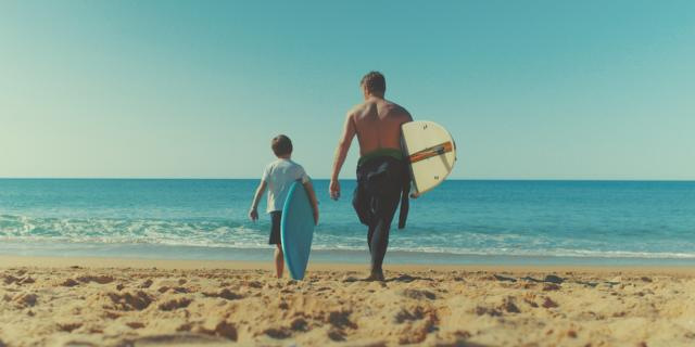 Landes Atlantique Sud Surf