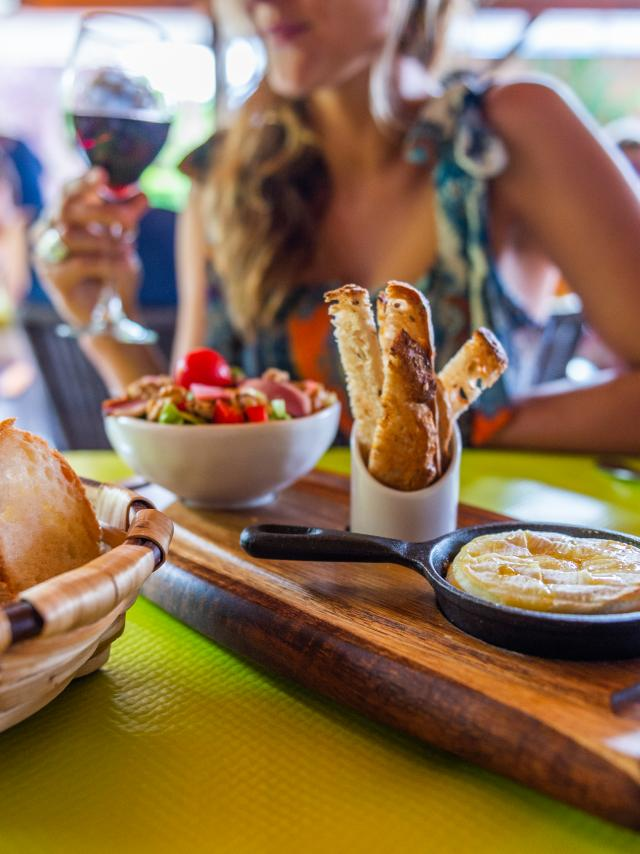 gastronomie-lestanquet-laura-mearini-2.jpg