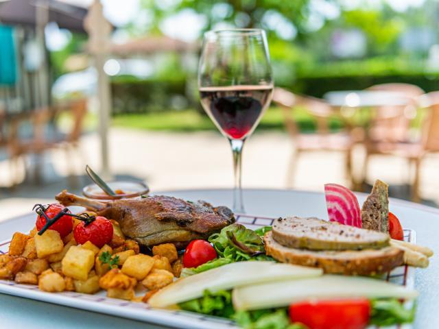 gastronomie-lestanquet-laura-mearini-7.jpg