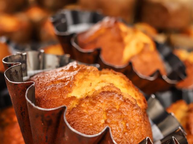 gastronomie-pastis-landais-lesley-williamson-3.jpg