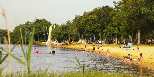leon-lac-lesley-williamson-3.jpg