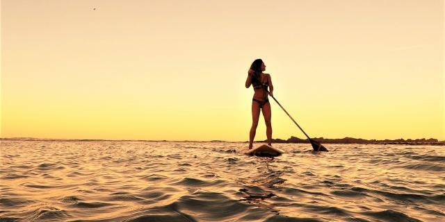 leon-lac-paddle-lesley-williamson.jpg