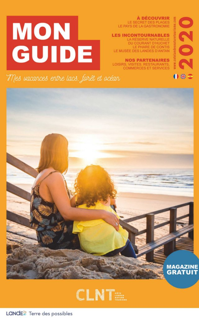 couv-magazine-2020-e1582366209182.jpg