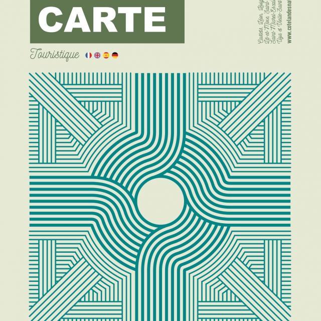 CLNT_CarteTouristique_2020