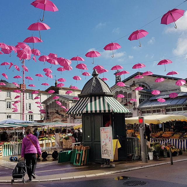 La Rochelle (4)