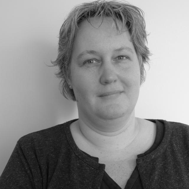 Delphine Chevreau conseillère en séjour à Coutances tourisme