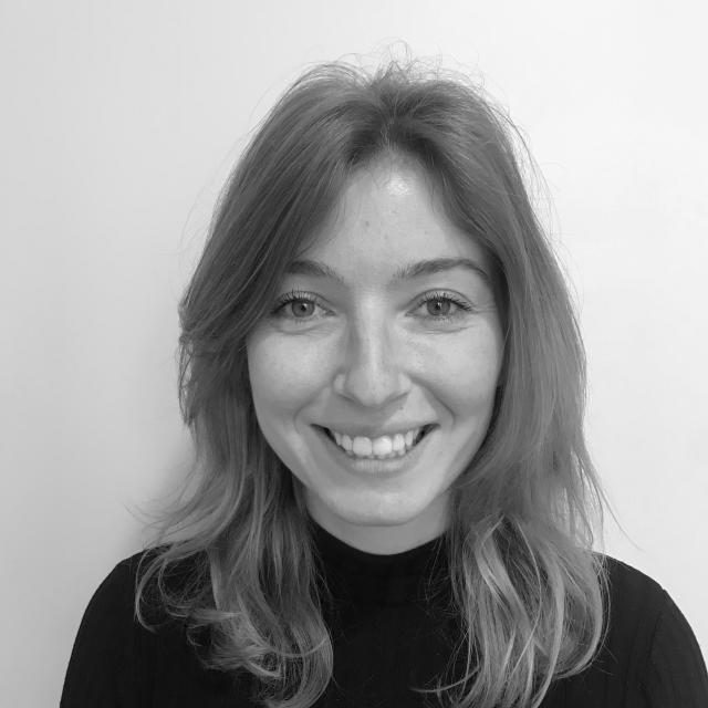 Morgane Rouessay responsable accueil chez coutances Tourisme