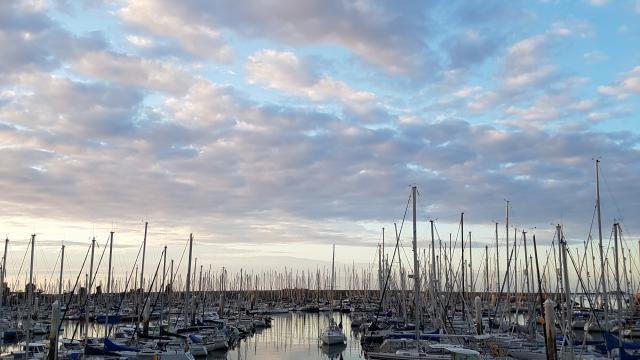 Cherbourg En Cotentin (1)