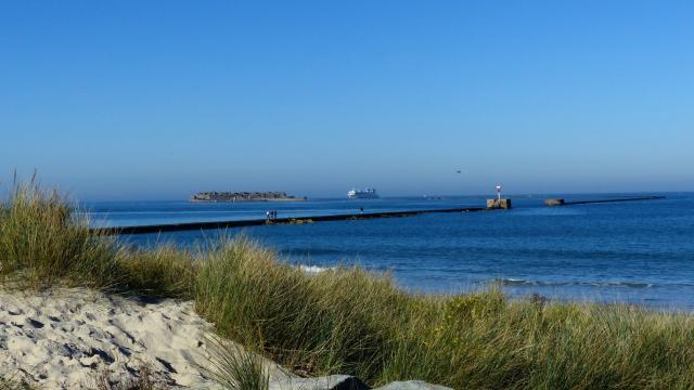 Cherbourg En Cotentin (2)