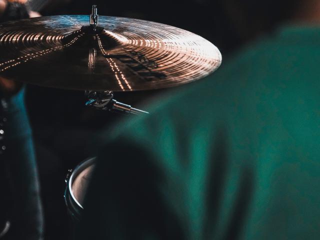 L'association du festival Jazz sous les Pommiers