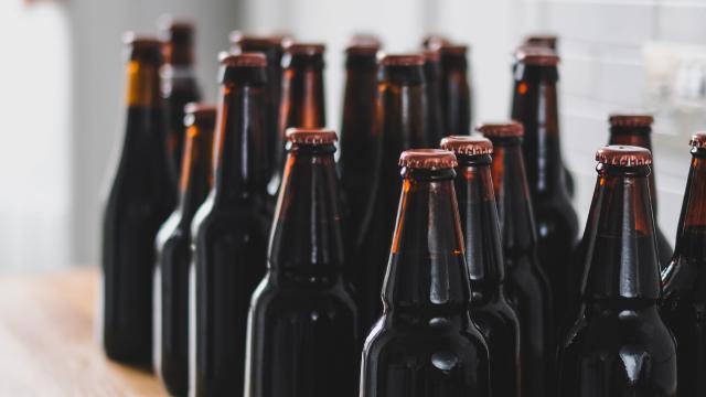 Journée Mondiale De La Biere Brasseurs De Coutances Mer Et Bocage (2)