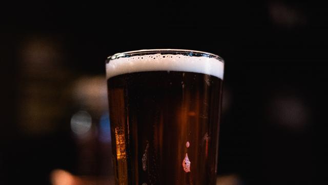 Journée Mondiale De La Biere Brasseurs De Coutances Mer Et Bocage (3)