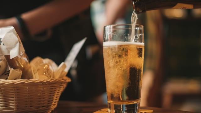 Journée Mondiale De La Biere Brasseurs De Coutances Mer Et Bocage (4)