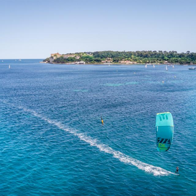 Cannes Kit Drone 1920x1080 1