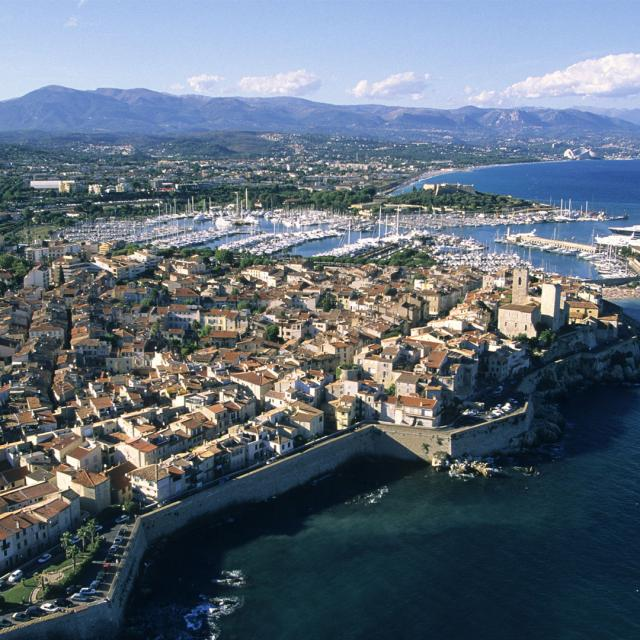 Couverture1920x1080 Camillemoirenc Antibes