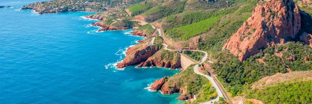 Cover I Fabre Route Esterel 0026 1 1920x1080 1