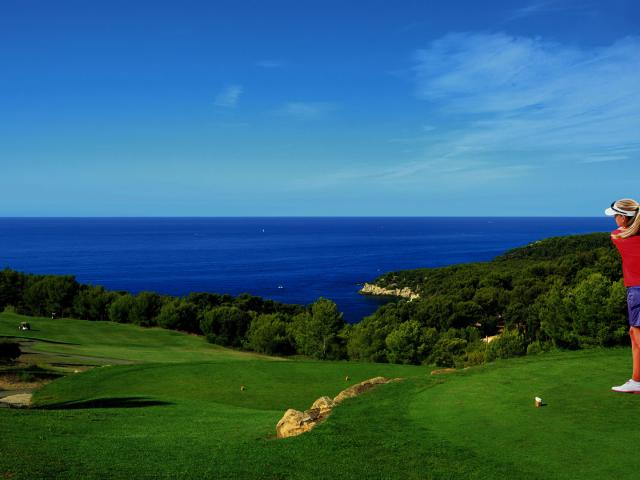 Cover Cmoirenc Pass Golf 1920x1080 1