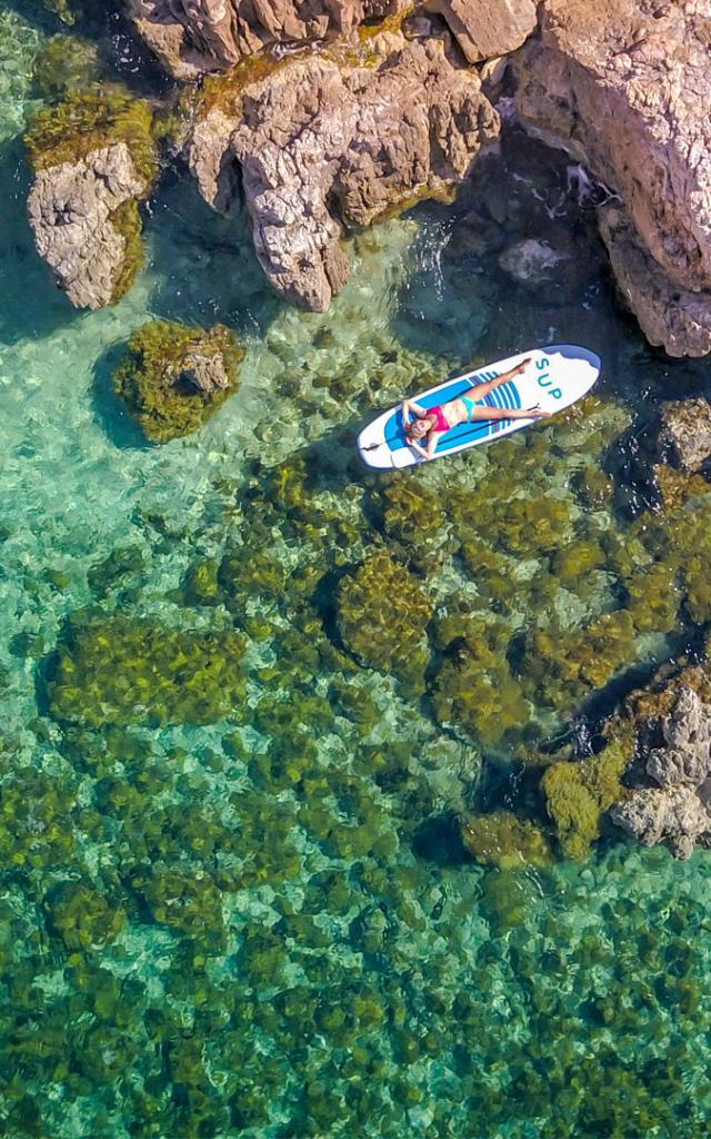 Cover Spots Paddle Iles De Lerins Isabelle Fabre 1920x1080 1