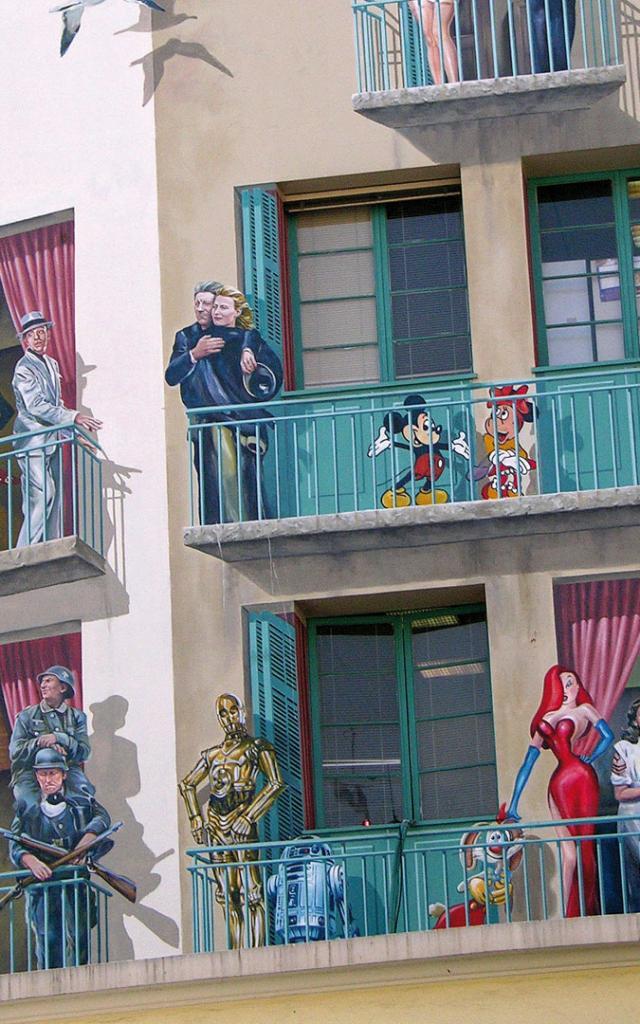 Cover Cannes Mur Peint Palais Des Festivals Et Des Congrs De Cannes 1920x1080 1