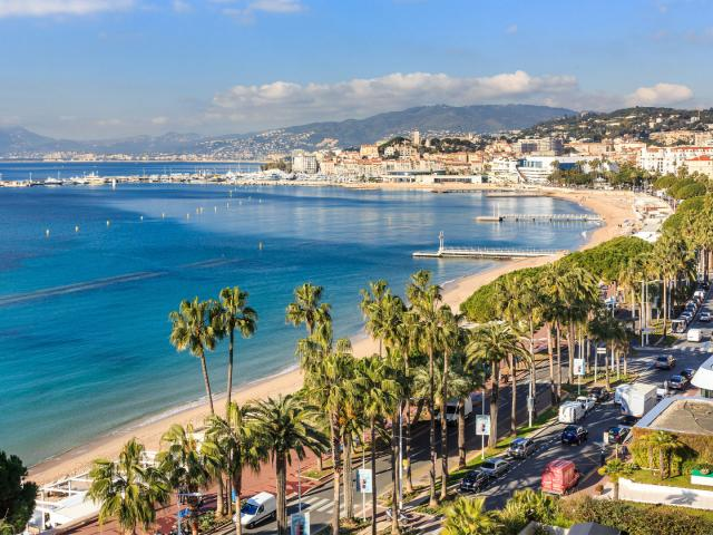 Cover Cannes Shopping 1920x1080 1
