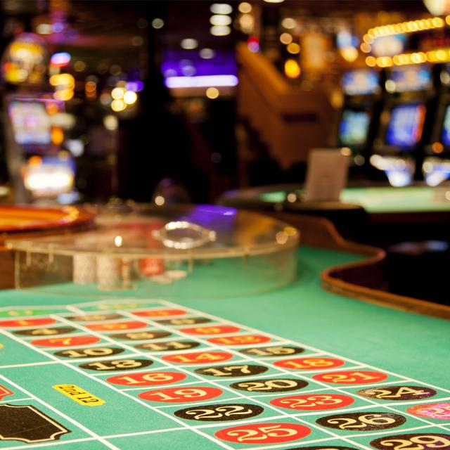 Cover Casinos Istock 155351788 1920x1080 1