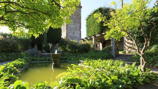 Cover Chateau Napoule Cmoirenc 138120 1920x1080 1