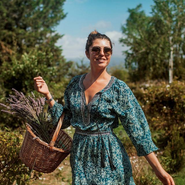 Cover Fleurs Et Parfums Aurlien Buttin Hd 1920x1080 1