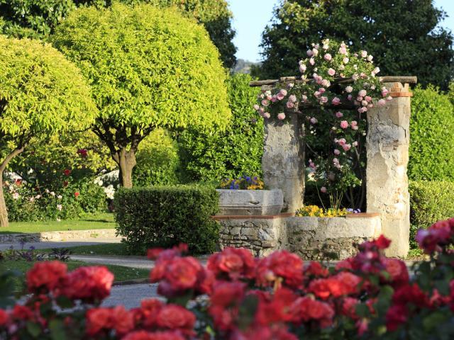 Cover Jardin Du Monastere 1920x1080 1