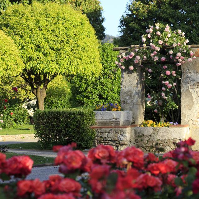cover-jardin-du-monastere-1920x1080-1.jpg