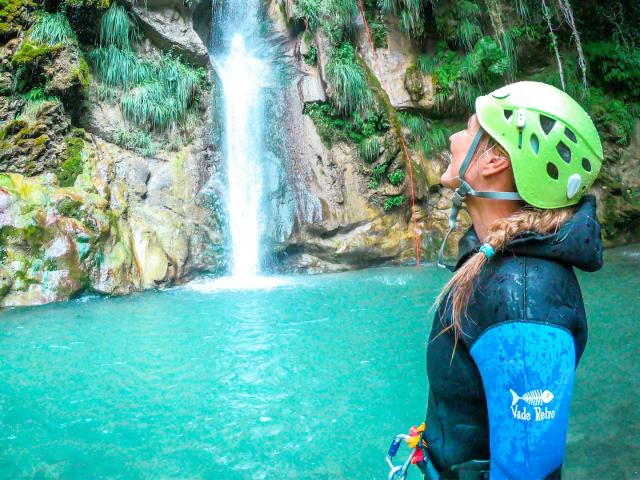 cover-la-maglia-canyoning4-1920x1080-1.jpg