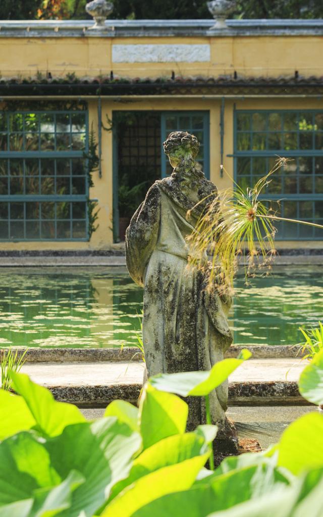 Cover Landing Parcs Et Jardins Cmoirenc 135595 1920x1080 1