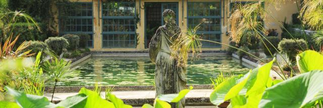 cover-landing-parcs-et-jardins-cmoirenc-135595-1920x1080-1.jpg