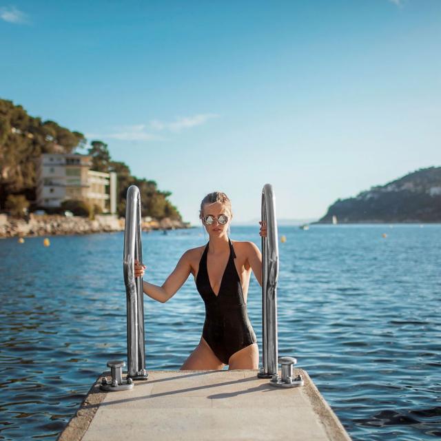 cover-les-plus-belles-plages-aurlien-buttin-1920x1080-1.jpg