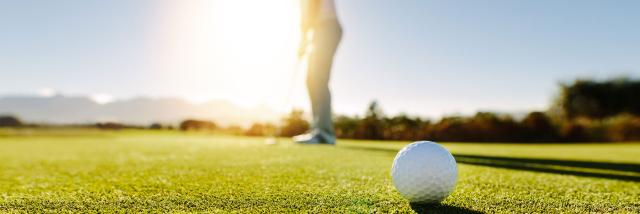 Cover Pass Golf Jacoblund Istock 683081308 1920x1080 1