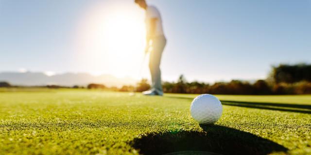 cover-pass-golf-jacoblund-istock-683081308-1920x1080-1.jpg