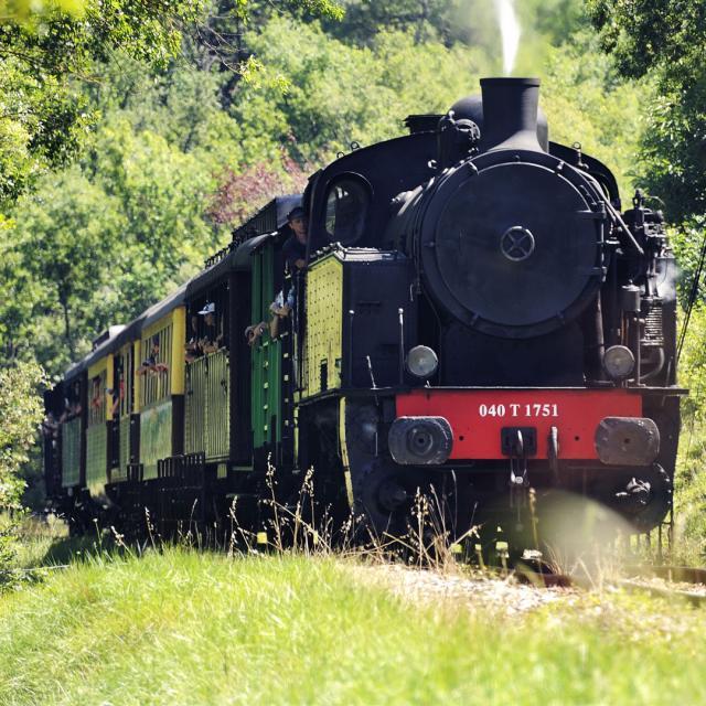 Cover Train Des Pignes Istock 502820109 1920x1080 1
