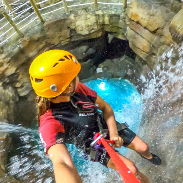 Cover Vesubia Mountain Park Canyoning 0200615 1920x1080 1
