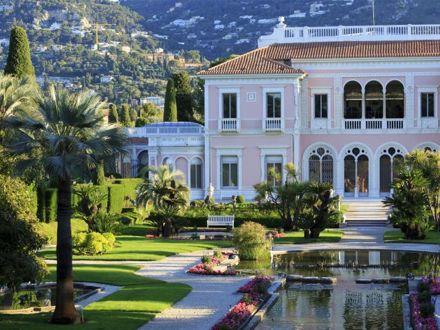 Cover Villa Rotschildcmoirenc 131149 1920x1080 1