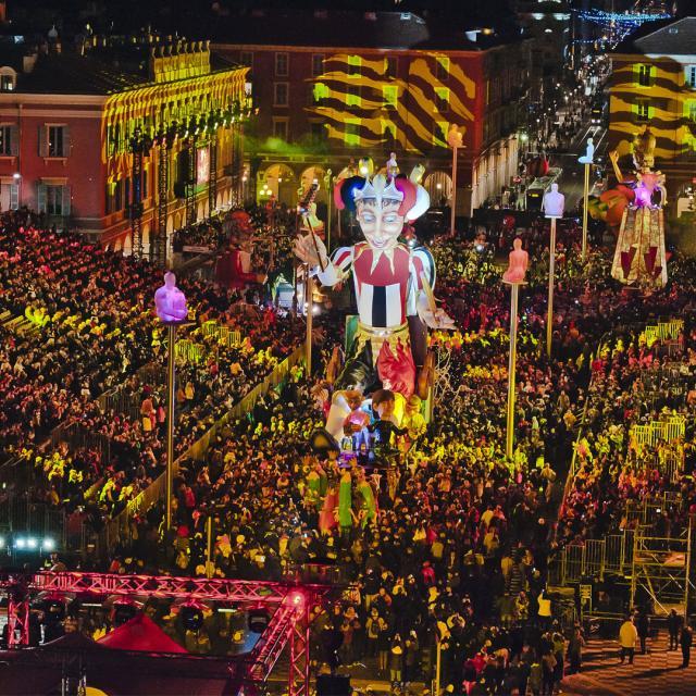 Landing Carnaval Guillaume Eymard 1920x1080 1