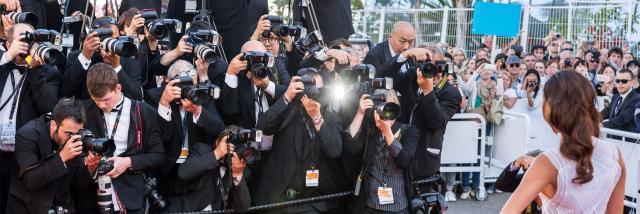 Landing Fest Cannes 2015palais Herve Fabre 1920x1080 1