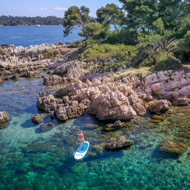 Landing Iles De Lerins Paddle Isabelle Fabre 1920x1080 1