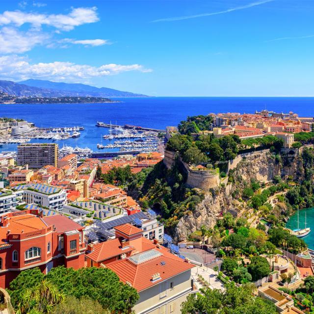Landing Monaco Istock 686004938 Xantana 1920x1080 1