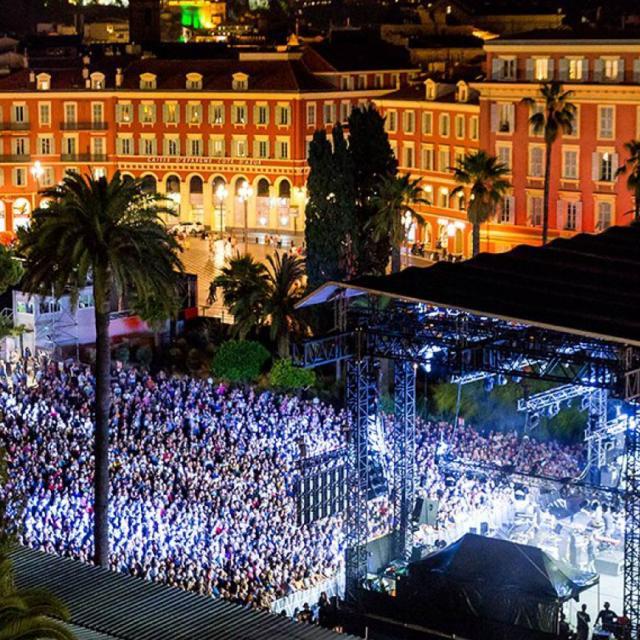 Landing Nice Jazz Festival Ville De Nice 1920x1080 1