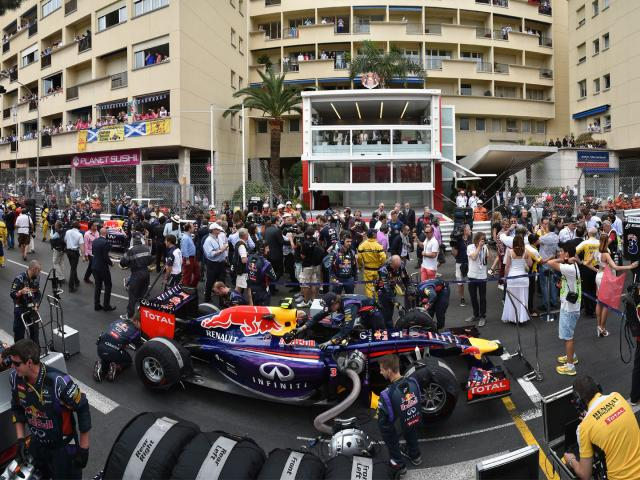 Landingdirection De La Communication De Monaco Grand Prix 2 1920x1080 1