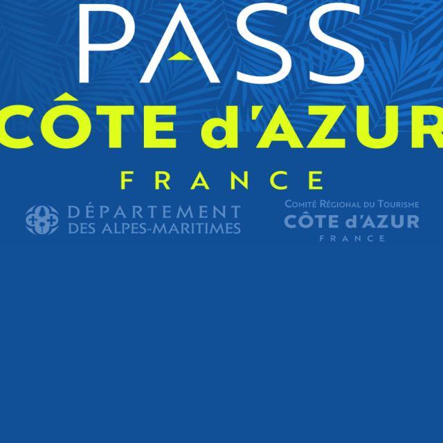 passcafrance-1920x1080-v2.jpg