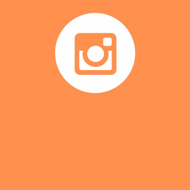 Vignette Instagram