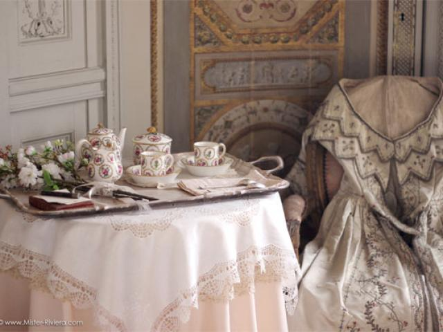 2-villa-jardins-ephrussi-photo-mickael-mugnaini-mister-riviera-blog-557x400-1.jpg